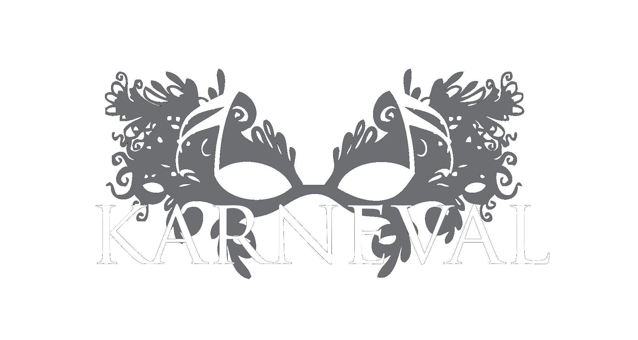 Karneval Band
